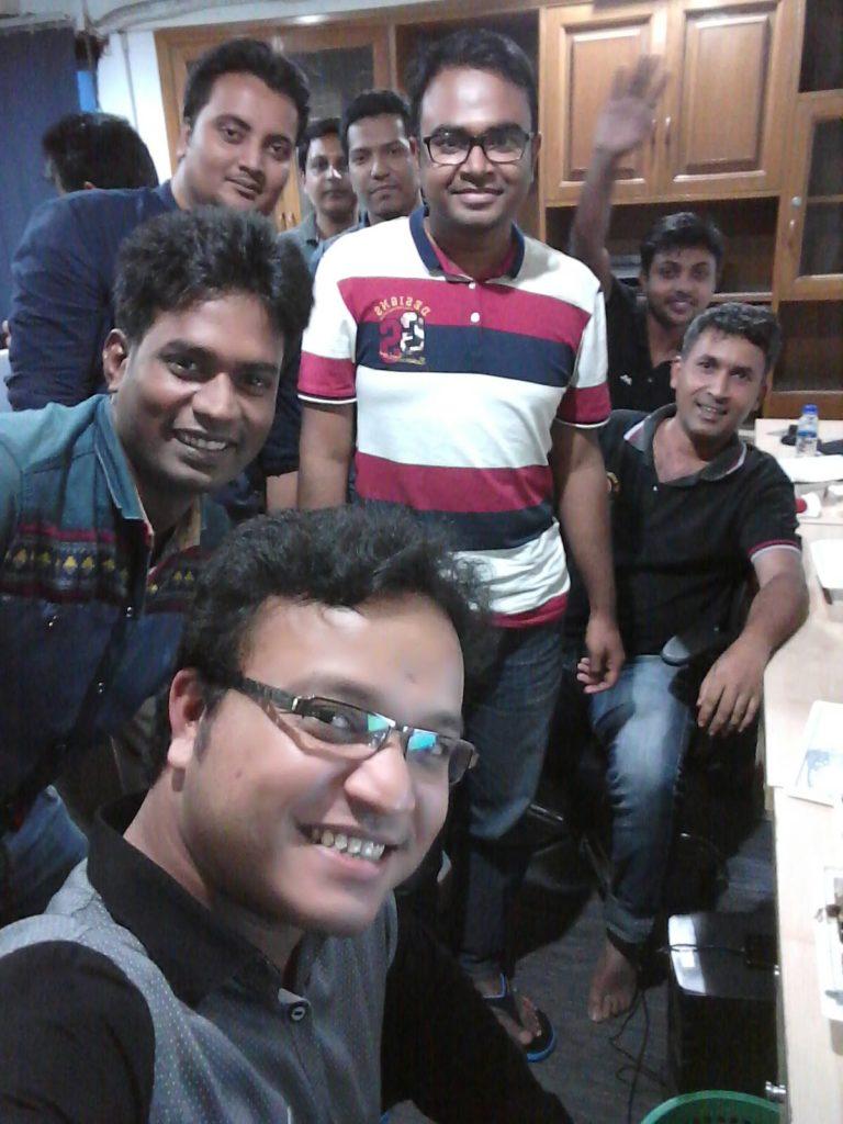 ChefOnline SEO Team