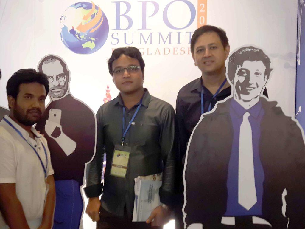BPO-Summit-2016