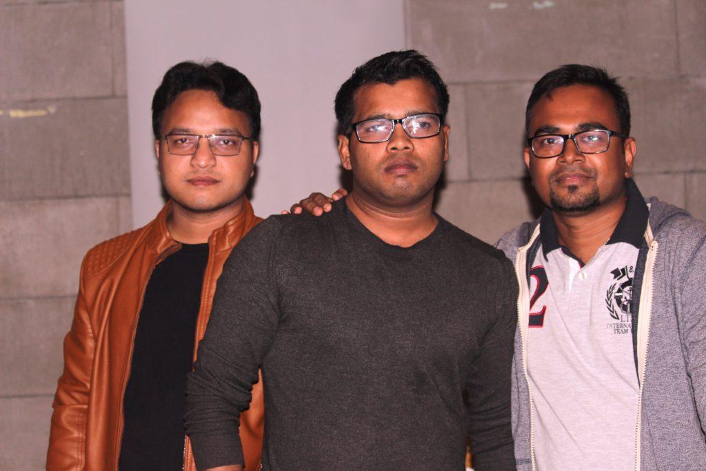 Jewel-Sajeeb-Tushar