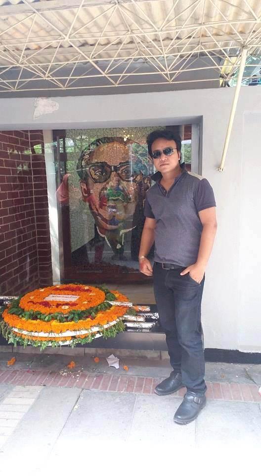 Nation-mourns-pays-highest-respect-to-Bangabandhu