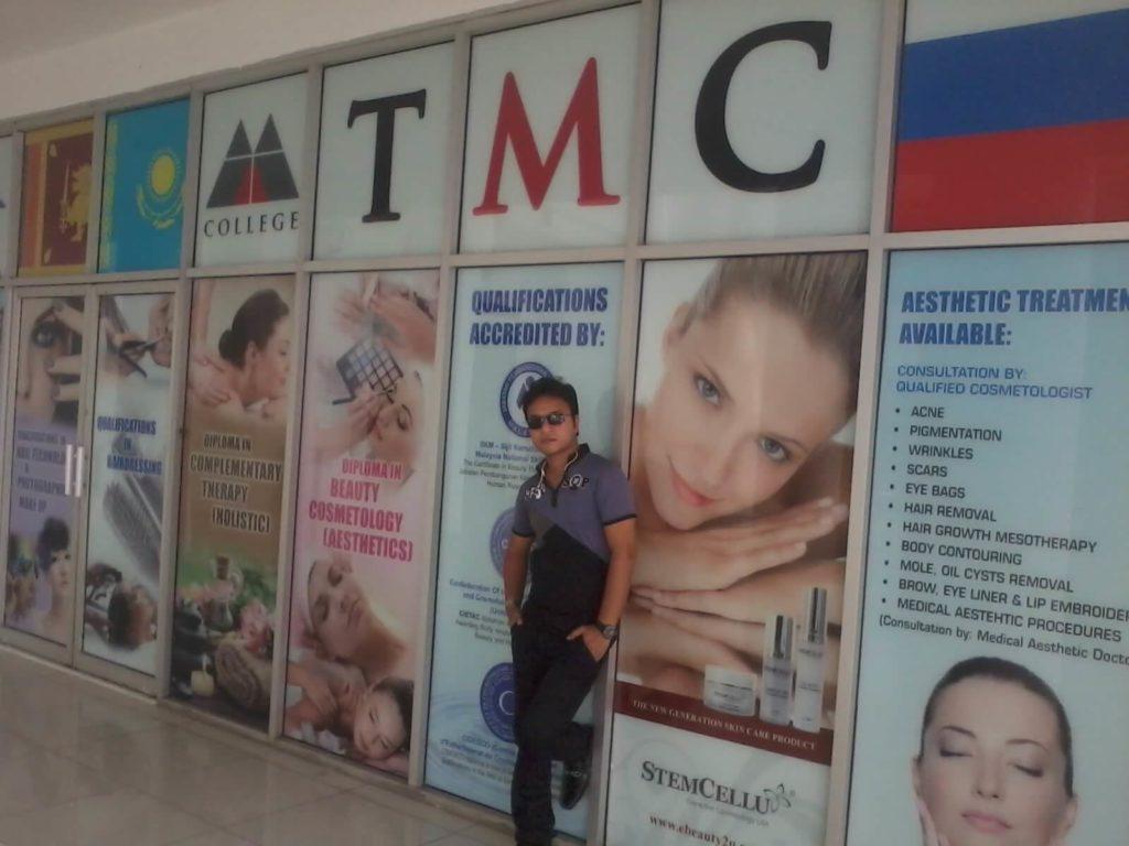 TMC-College-Malaysia