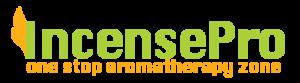 IncensePro