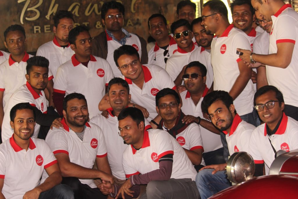 chefonline-team-bhawal-resort